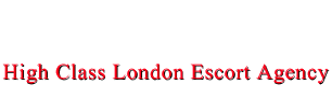 Park Lane and Mayfair Escort Agency Logo