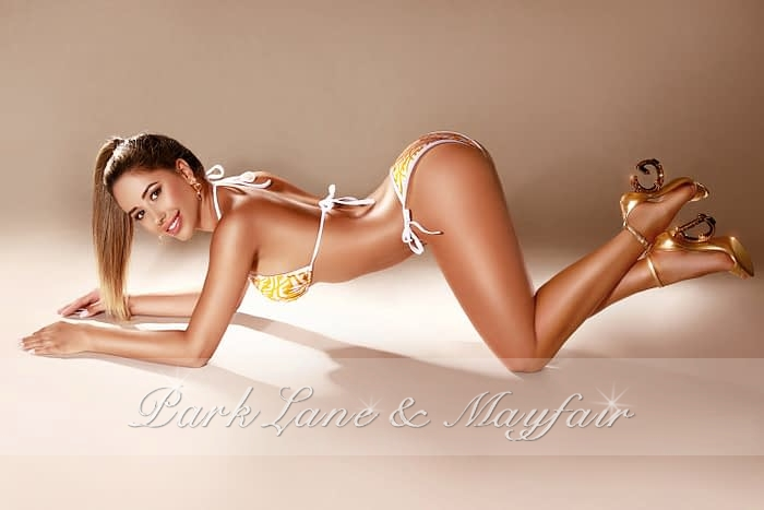Petula showing why she is one of our most requested London ladies