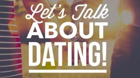 Escort Dating Ideas In London